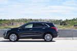 "2017 Cadillac XT5 Platinum • <a style=""font-size:0.8em;"" href=""http://www.flickr.com/photos/130218159@N02/28394861064/"" target=""_blank"">View on Flickr</a>"
