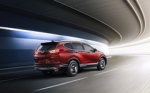 "2017 Honda CR-V • <a style=""font-size:0.8em;"" href=""http://www.flickr.com/photos/130218159@N02/30302038665/"" target=""_blank"">View on Flickr</a>"