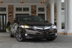 "2015 Acura TLX • <a style=""font-size:0.8em;"" href=""http://www.flickr.com/photos/130218159@N02/16193887336/"" target=""_blank"">View on Flickr</a>"