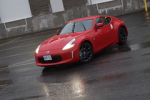 "2016 Nissan 370Z • <a style=""font-size:0.8em;"" href=""http://www.flickr.com/photos/130218159@N02/28796385296/"" target=""_blank"">View on Flickr</a>"