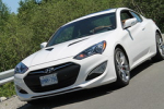 """Hyundai Genesis Coupe • <a style=""""font-size:0.8em;"""" href=""""http://www.flickr.com/photos/130218159@N02/29327123425/"""" target=""""_blank"""">View on Flickr</a>"""