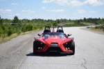 "2016 Polaris Slingshot • <a style=""font-size:0.8em;"" href=""http://www.flickr.com/photos/130218159@N02/28524993712/"" target=""_blank"">View on Flickr</a>"