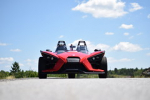"2016 Polaris Slingshot • <a style=""font-size:0.8em;"" href=""http://www.flickr.com/photos/130218159@N02/28524988952/"" target=""_blank"">View on Flickr</a>"