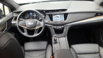 "2017 Cadillac XT5 Platinum • <a style=""font-size:0.8em;"" href=""http://www.flickr.com/photos/130218159@N02/28728805800/"" target=""_blank"">View on Flickr</a>"