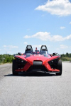 "2016 Polaris Slingshot • <a style=""font-size:0.8em;"" href=""http://www.flickr.com/photos/130218159@N02/28524990812/"" target=""_blank"">View on Flickr</a>"