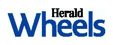 herald-wheels