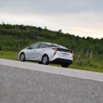2016 Toyota Prius: Details, Headlight Performance Analysis, Photo Gallery, Full Review