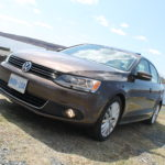 Used Volkswagen Jetta: Used Ride Buyer's Guide